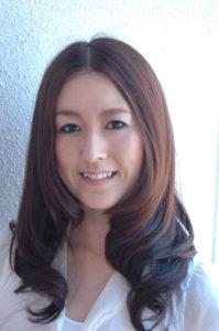 カナダ留学、Tomoko-sama