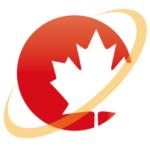 i Canada logo
