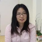 Ms.Kanako Koyama