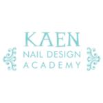 カナダ留学 Kaen logo