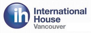 カナダ留学 IH Vancouver 2