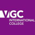 カナダ留学 VGC