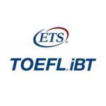 カナダ留学 TOEFL 縦