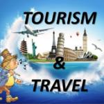 カナダ留学 tourism&travel
