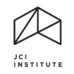 カナダ留学JCI institure