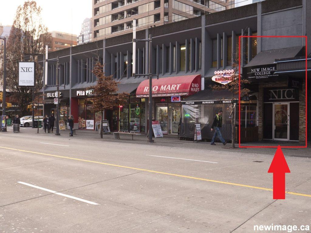 カナダ留学 New image 2