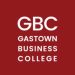 GBC logo1