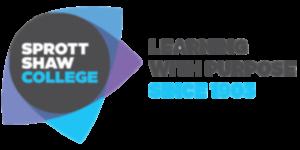 Large-Sprott-Shaw-Logo